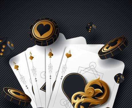 Ta med dina casinospel ut och njut av vårsolen